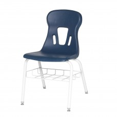 Columbia 1207 Classic Comfort Chair