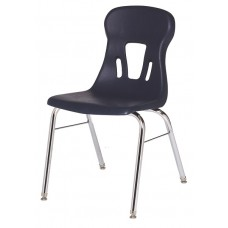Columbia 1267 Classic Comfort Chair