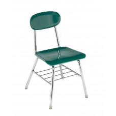 Columbia 132 Chair