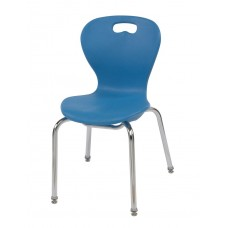 Columbia 1878 Omnia Stacking Chair