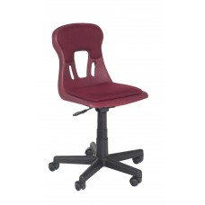 Columbia 4280 Classic Comfort Task Chair