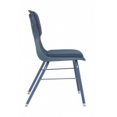 Columbia 4289 Music Chair
