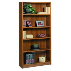 Global Adaptabilities Bookcases