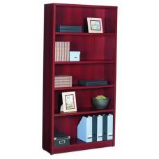 Global Genoa Bookcases