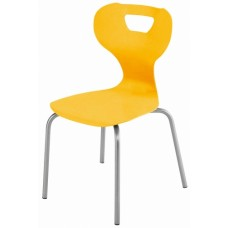 Gressco HABA Solit: Sit chair