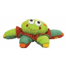 Gressco Octopus Floor Cushion