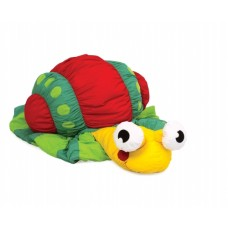 Gressco Snail Floor Cushion