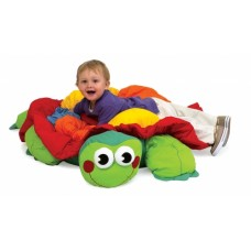 Gressco Turtle Floor Cushion