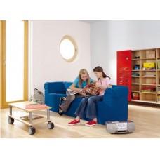 Gressco HABA Standard Lounge Set