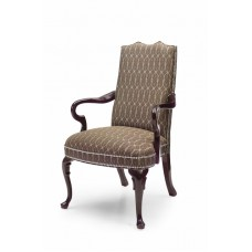 Indiana Amery Guest Chair