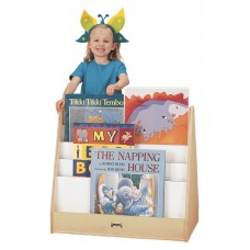 Jonti-Craft Big Book Pick-a-Book Stands