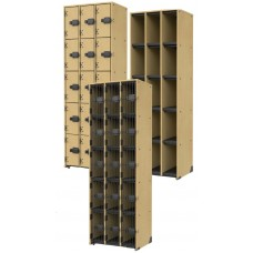 Marco Band-Stor Storage Solutions