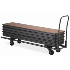 Mitchell Furniture Systems Table Trucks