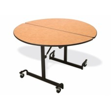 Mitchell Fold-N-Roll Tables