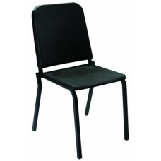 NPS Melody Chair