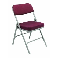 NPS 3200 Series Thick Padded Chair