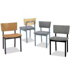 Brodart Alpha Chair