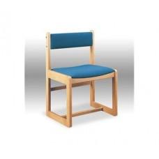 Brodart B Series Chair