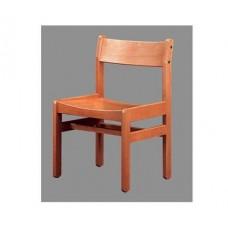 Brodart D Series Chair