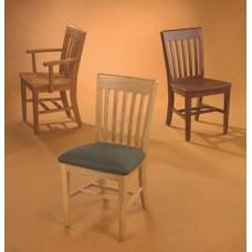 Brodart Melis Chair