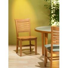 Brodart Parallax Chair