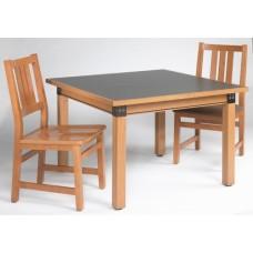 Brodart Tiburon Mission Tables