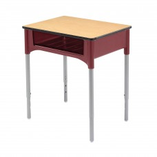 Columbia 3140 Capella Desk