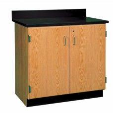 Diversified Woodcraft Door Base Cabinet