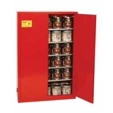 Shain Paint & Ink Storage Cabinets