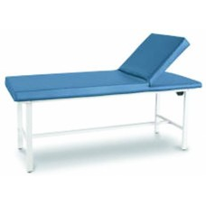 Hamilton Medical V2 Adjustable Back Manual Treatment Table