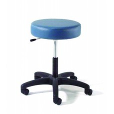 Hamilton Medical Pneumatic Lift Stool