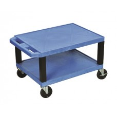 Luxor/H.Wilson Tuffy Multi-Purpose Carts