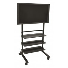 Luxor/H.Wilson LCD TV Stand