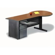 Marvel Teacher's Conference Desk
