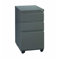 OSP Mobile Pedestal Box/Box/File
