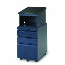 Smith System Mobile Lectern